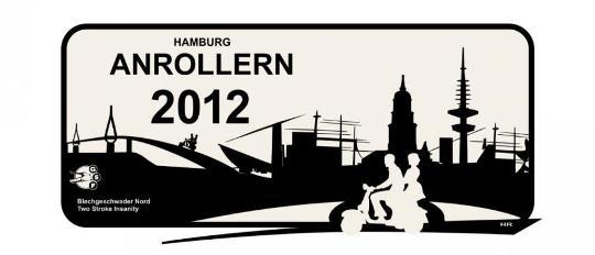 Anrollern2012k.jpg